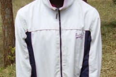 Dendry v roce 2011