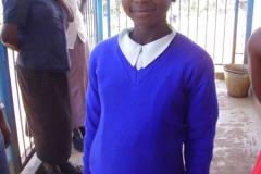 Eunice v roce 2011