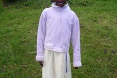 Dendry v roce 2008