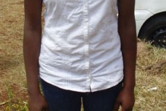 Mercy v roce 2011